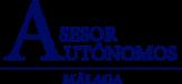 Asesor Autónomos Málaga